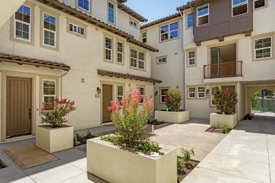 Rental For Rent: 238 Carroll Street #107