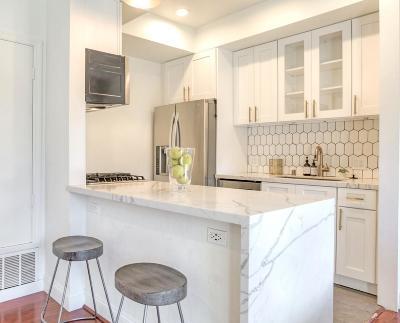 San Mateo Condo/Townhouse For Sale: 4172 George Avenue #5