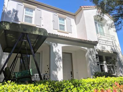 San Jose Rental For Rent: 3852 Evangelho Circle