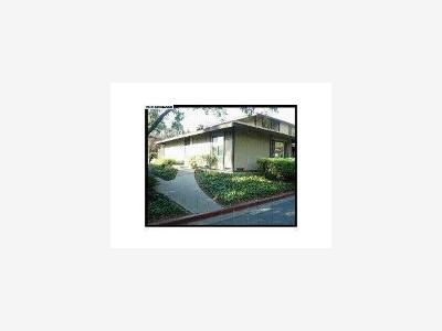 Fremont Condo/Townhouse For Sale: 451 Via Vera Cruz