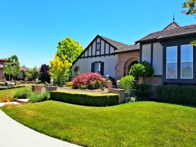 Contra Costa County Rental For Rent: Satinleaf Court