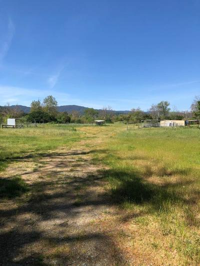 Gilroy Residential Lots & Land For Sale: 8165 Burchell Road
