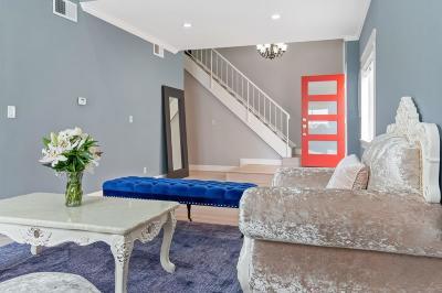 Fremont Single Family Home For Sale: 35972 Killorglin Common