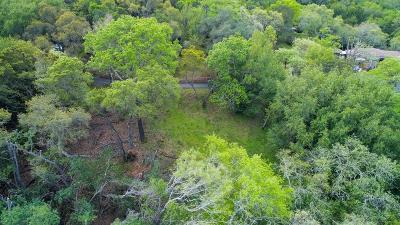 San Jose Residential Lots & Land For Sale: 21292 Bertram Road
