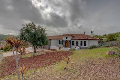 Patterson CA Single Family Home For Sale: $625,000