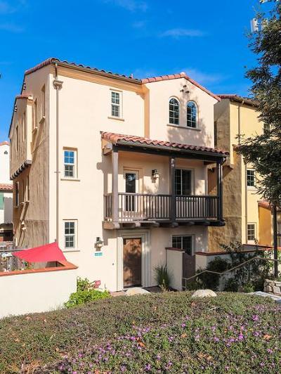 Milpitas Single Family Home For Sale: 920 Smith Lane