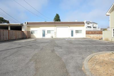 Cupertino Commercial Lease For Lease: 10051 Imperial Ave Avenue
