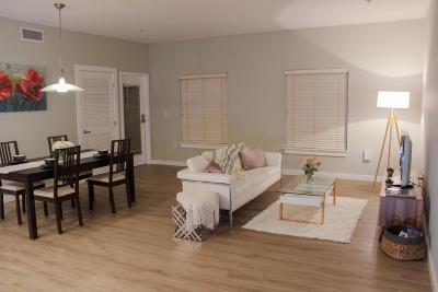 San Jose CA Condo/Townhouse For Sale: $799,000