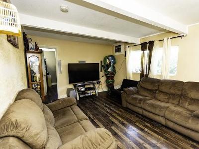 San Jose Single Family Home For Sale: 10325 Serrano Avenue