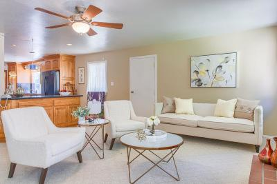 Fremont Single Family Home For Sale: 42277 Palm Avenue