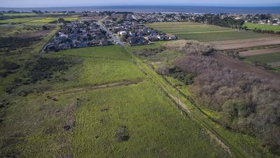 Half Moon Bay Residential Lots & Land For Sale: Grandview Terrace