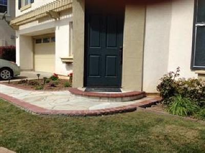 San Mateo County, Santa Clara County Rental For Rent: 2799 George Blauer Place