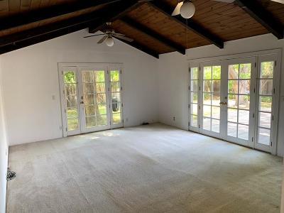 San Mateo County, Santa Clara County Rental For Rent: 1367 Bing Drive