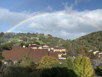 San Mateo County, Santa Clara County Rental For Rent: 3404 Westwood Court