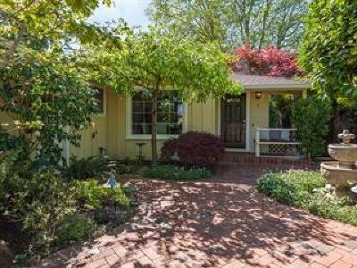 Rental For Rent: 1047 Greenwood Drive