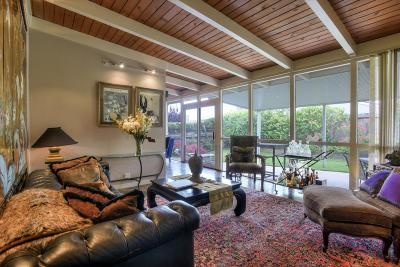 Millbrae Single Family Home For Sale: 1179 Ridgewood Drive