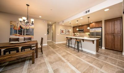 Milpitas Condo/Townhouse For Sale: 2029 Trento Loop