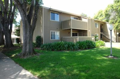 Fremont Condo/Townhouse Pending Show For Backups: 3261 Foxtail Terrace