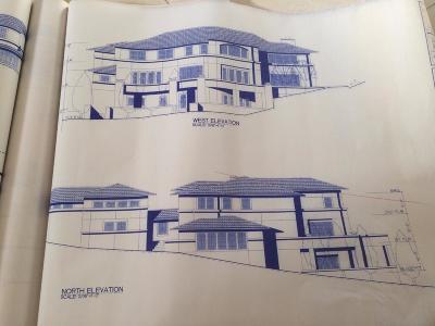 Fremont Residential Lots & Land Pending Show For Backups: 01 E Warren Avenue