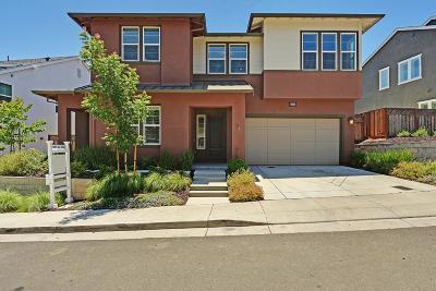 Dublin Single Family Home For Sale: 4270 NE Oak Knoll Drive