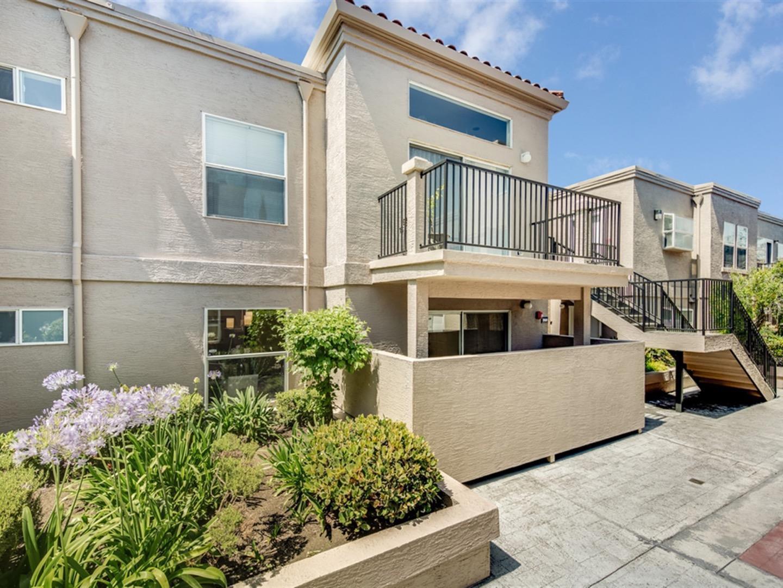 617 Woodside Way C San Mateo Ca Mls Ml81757957