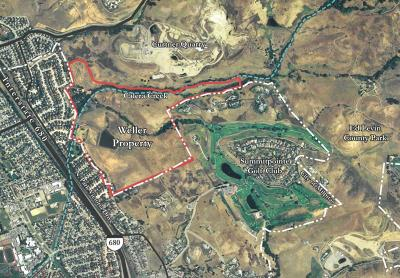 Milpitas Residential Lots & Land For Sale: 859 London Drive