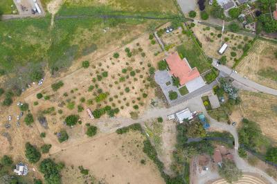 San Jose Residential Lots & Land For Sale: 21568 Tyr Lane