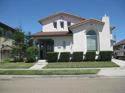 Lathrop Single Family Home For Sale: 739 Claim Stake Avenue