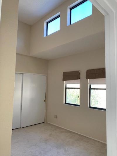 Rental For Rent: 421 Sierra Vista Avenue #4
