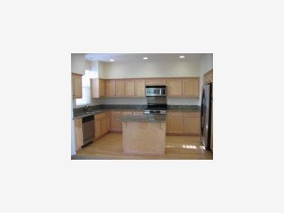 Rental For Rent: 1029 Fuller Terrace