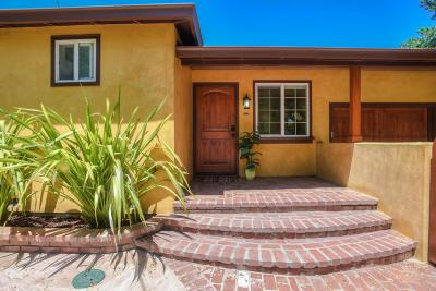 Single Family Home For Sale: 767 14th Avenue
