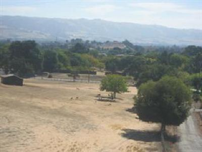 Gilroy Residential Lots & Land For Sale: Doral Court