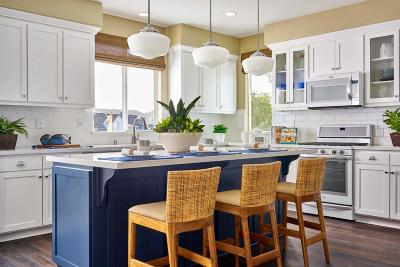 Newark Rental For Rent: 37832 Lattitudes Lane