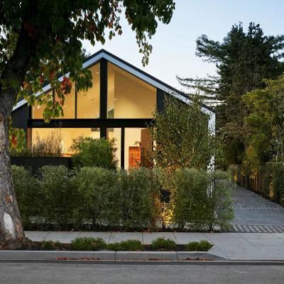 Burlingame Single Family Home For Sale: 1640 Barroilhet Avenue