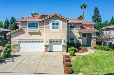 Antioch Single Family Home For Sale: 5016 Union Mine Drive