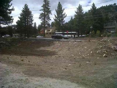 Mammoth Lakes Residential Lots & Land For Sale: 3599 Main Street