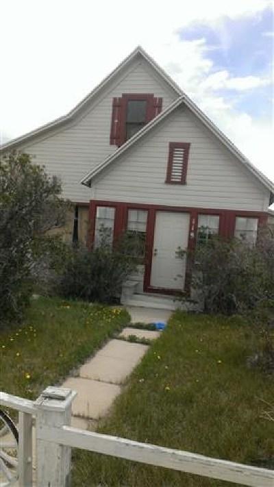 Homes For Sale In Bridgeport Ca Under 200 000