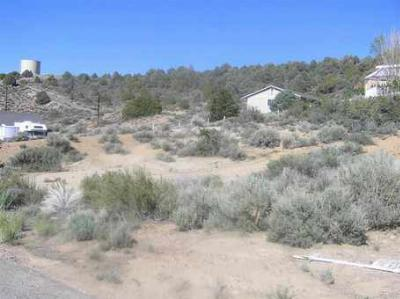Bridgeport Residential Lots & Land Active-Extended: Lot 4 Rickey Peak Road
