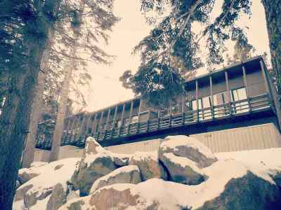 Mammoth Lakes CA Condo/Townhouse For Sale: $339,000