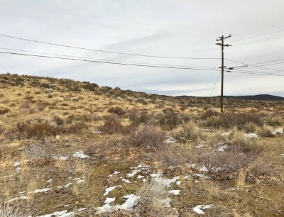 Residential Lots & Land For Sale: 459 E Mono Lake Drive