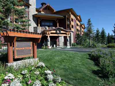 Mammoth Lakes Condo/Townhouse For Sale: 201 Juniper Springs Dr. #307