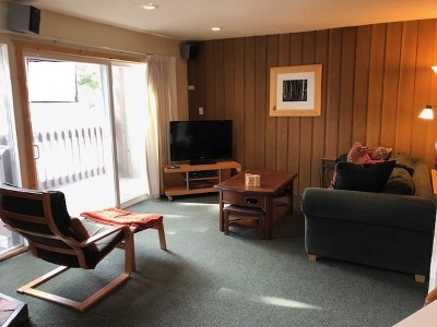 Mammoth Lakes CA Condo/Townhouse For Sale: $334,500