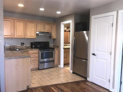Mammoth Lakes Condo/Townhouse For Sale: 137 Laurel Mountain Rd #313
