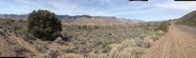Walker CA Residential Lots & Land For Sale: $109,000