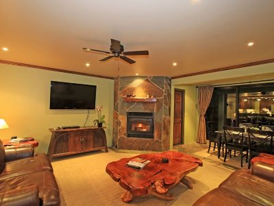 Mammoth Lakes Condo/Townhouse For Sale: 826 Lakeview #103 Boulevard