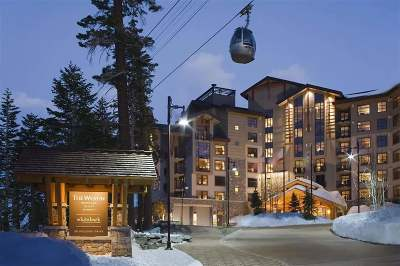 Mammoth Lakes CA Condo/Townhouse For Sale: $389,000