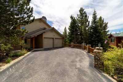 Holiday Pines Single Family Home Active-Price Chg: 172 Holiday Way