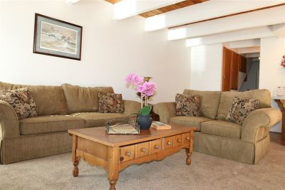 Mammoth Lakes Condo/Townhouse Active-Price Chg: 194 Hillside Drive
