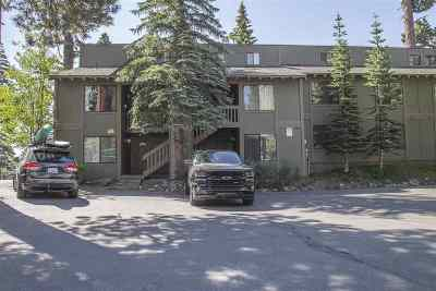 Condo/Townhouse Active-Price Chg: 244 Lakeview Blvd. #200