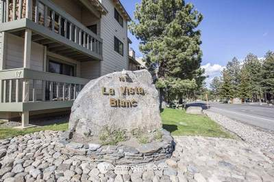Mammoth Lakes Condo/Townhouse For Sale: 167 Meadow Lane